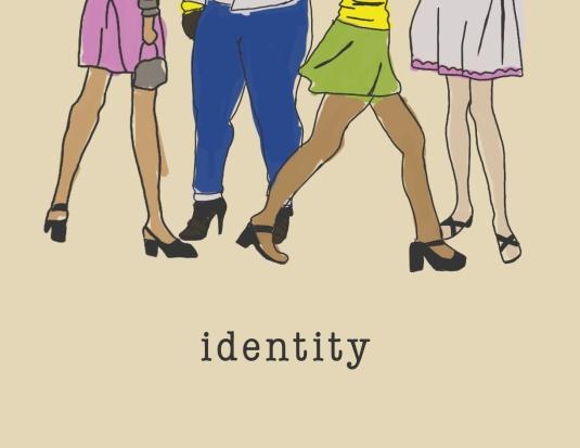 identity-sojourn
